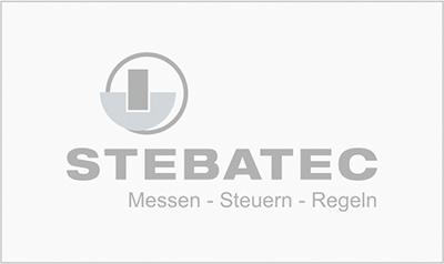 Stebatec