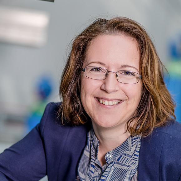 Sandra Pilz-Wallner